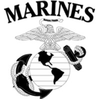 Click to order printed t-shirt 31259... Marines