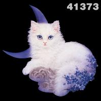 Click to order printed t-shirt 41373... Blue Moon
